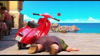 Disney+ TV Spot, 'Luca' Song by Edoardo Bennato - Thumbnail 7