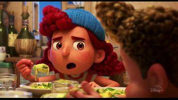 Disney+ TV Spot, 'Luca' Song by Edoardo Bennato - Thumbnail 8