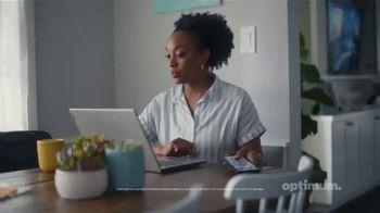 Optimum Smart WiFi 6 TV Spot, 'Smarter Connection'