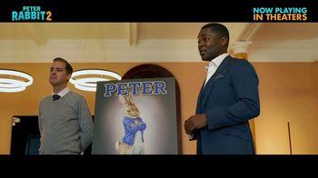Peter Rabbit 2: The Runaway - Alternate Trailer 43
