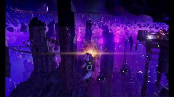 Ratchet & Clank: Rift Apart TV Spot, 'Emperor of This Dimension' - Thumbnail 5