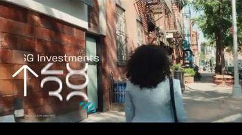 NASDAQ TV Spot, 'Era of Impact'