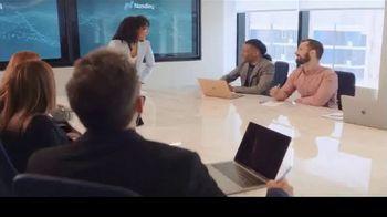NASDAQ TV Spot, 'Era of Impact' - Thumbnail 10
