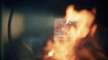 Grubhub TV Spot, 'We Serve Restaurants: Smoke Shacks'