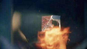 Grubhub TV Spot, 'We Serve Restaurants: Smoke Shacks' - Thumbnail 1