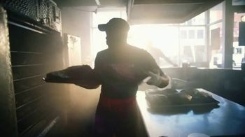 Grubhub TV Spot, 'We Serve Restaurants: Smoke Shacks' - Thumbnail 4