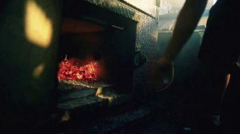 Grubhub TV Spot, 'We Serve Restaurants: Smoke Shacks' - Thumbnail 5