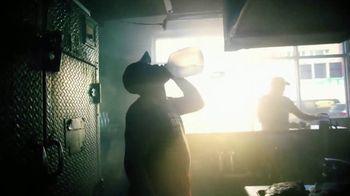 Grubhub TV Spot, 'We Serve Restaurants: Smoke Shacks' - Thumbnail 6