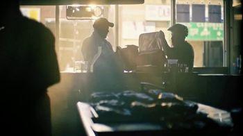 Grubhub TV Spot, 'We Serve Restaurants: Smoke Shacks' - Thumbnail 8