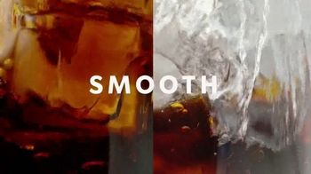 Starbucks Cold Brew Concentrate TV Spot, 'Smooth, Delicious, Perfectly Yours' - Thumbnail 5