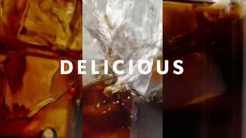Starbucks Cold Brew Concentrate TV Spot, 'Smooth, Delicious, Perfectly Yours' - Thumbnail 6