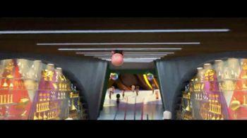 The Boss Baby: Family Business - Alternate Trailer 21