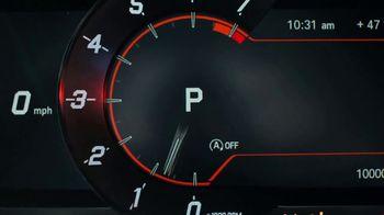 Toyota TV Spot, 'Your Next Adventure' [T2] - Thumbnail 2