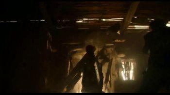 The Forever Purge - Alternate Trailer 12