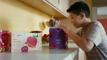 Target TV Spot, 'Superfoods: Feeling Mighty' Song by Black Pumas - Thumbnail 2