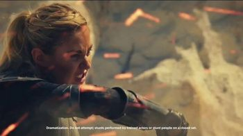 PlayStation Plus TV Spot, 'Best Of' Song by The 5.6.7.8's - Thumbnail 2