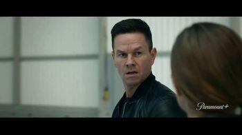 Paramount+ TV Spot, 'Infinite'