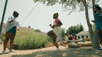 Target TV Spot, 'Queen of the Cookout' Song by Black Pumas - Thumbnail 2