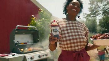 Target TV Spot, 'Queen of the Cookout' Song by Black Pumas - Thumbnail 3