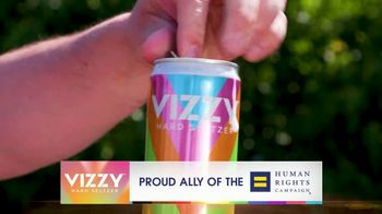 Celebrating Pride Month thumbnail