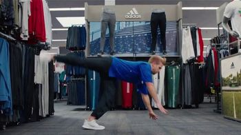 Academy Sports + Outdoors TV Spot, 'Father's Day: Footwear, Fishing Rods and Grills' - Thumbnail 3