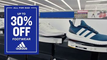 Academy Sports + Outdoors TV Spot, 'Father's Day: Footwear, Fishing Rods and Grills' - Thumbnail 4