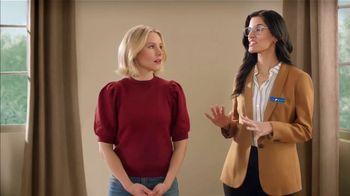 La-Z-Boy 4 Day Sale TV Spot, 'Magic' Featuring Kristen Bell - Thumbnail 2