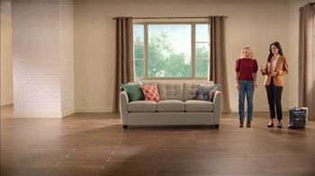 La-Z-Boy 4 Day Sale TV Spot, 'Magic' Featuring Kristen Bell - Thumbnail 3