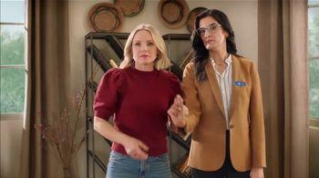 La-Z-Boy 4 Day Sale TV Spot, 'Magic' Featuring Kristen Bell - Thumbnail 6