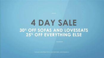 La-Z-Boy 4 Day Sale TV Spot, 'Magic' Featuring Kristen Bell - Thumbnail 8
