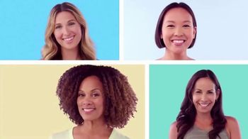 CoTZ Skincare TV Spot, 'See the CoTZ Difference'