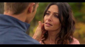 Netflix TV Spot, 'Sex/Life' Song by Noga Erez