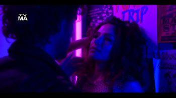 Netflix TV Spot, 'Sex/Life' Song by Noga Erez - Thumbnail 2