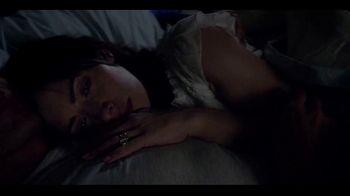 Netflix TV Spot, 'Sex/Life' Song by Noga Erez - Thumbnail 3