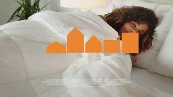 Ashley HomeStore Venta de Memorial Day TV Spot, 'Ahorra hasta $500 dólares' [Spanish] - Thumbnail 10