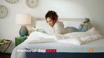 Ashley HomeStore Venta de Memorial Day TV Spot, 'Ahorra hasta $500 dólares' [Spanish] - Thumbnail 3