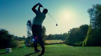 GolfTEC TV Spot, 'Callaway: Epic Ball Speed'