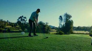 GolfTEC TV Spot, 'Callaway: Epic Ball Speed' - Thumbnail 1