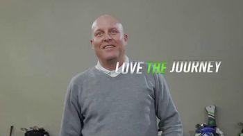 GolfTEC TV Spot, 'Callaway: Epic Ball Speed' - Thumbnail 10