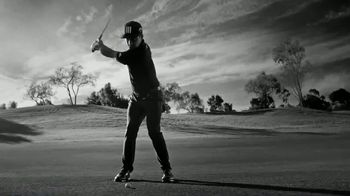 GolfTEC TV Spot, 'Callaway: Epic Ball Speed' - Thumbnail 5