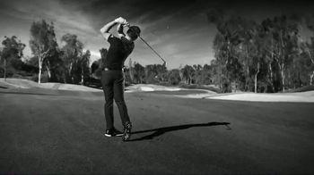 GolfTEC TV Spot, 'Callaway: Epic Ball Speed' - Thumbnail 6