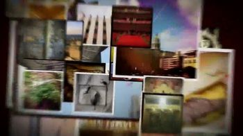 Visit San Antonio TV Spot, 'Hundreds of Attractions' - Thumbnail 1