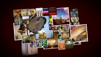 Visit San Antonio TV Spot, 'Hundreds of Attractions' - Thumbnail 2