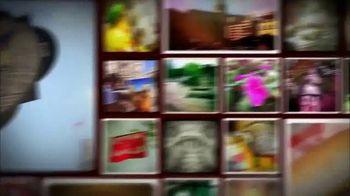 Visit San Antonio TV Spot, 'Hundreds of Attractions' - Thumbnail 4