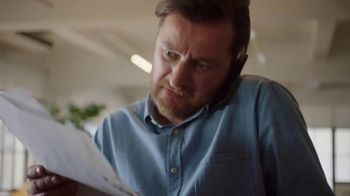 HP Instant Ink TV Spot, 'To Do List'