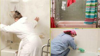 Bath Planet of Chicago Dream Bathroom Sale TV Spot, '60% Off Installation' - Thumbnail 2