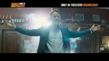 The Hitman's Wife's Bodyguard - Alternate Trailer 18
