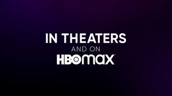 HBO Max TV Spot, 'All in One Place: In the Heights, Space Jam, White Lotus and Gossip Girl' - Thumbnail 1