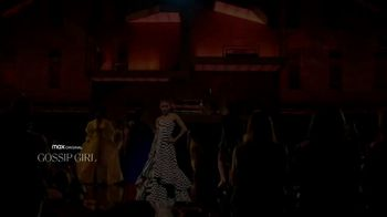 HBO Max TV Spot, 'All in One Place: In the Heights, Space Jam, White Lotus and Gossip Girl' - Thumbnail 9