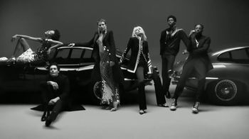 Paco Rabanne 1 Million TV Spot, 'Holidays: Million Nation' Song by The Sugarhill Gang